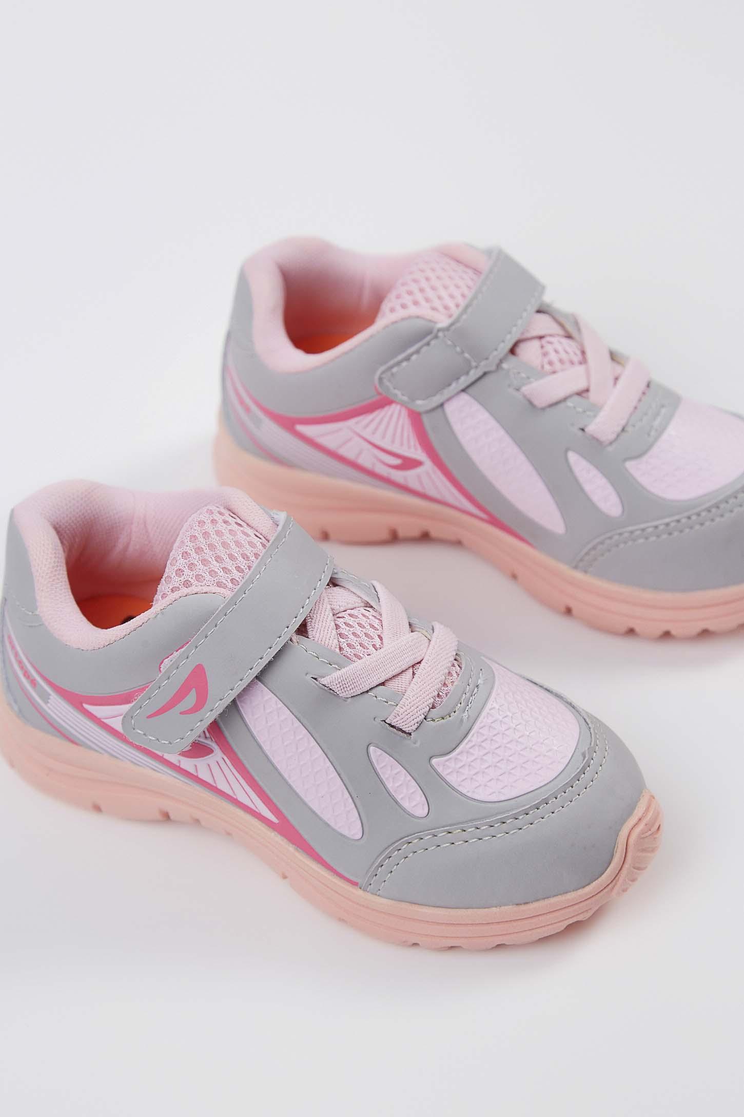 Tenis-Casual-Ortope-Pink-