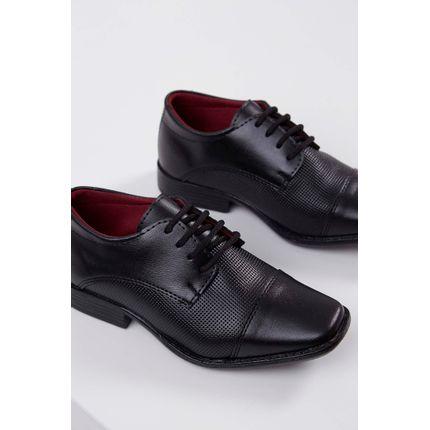Sapato-Social-Cfx-Preto-