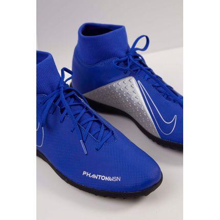 Tenis-Nike-Obrax-3-Club-Df-Ic-Azul-