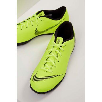 Chuteira-Futsal-Nike-Verde-