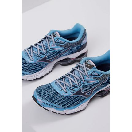 Tenis-Mizuno-Wave-Guardian-Azul-