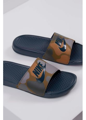 Chinelo-Slide-Nike-Benassi-Estampado-