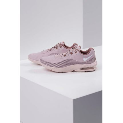 Tenis-Nike-Air-Max-Advantage-2-Lilas-
