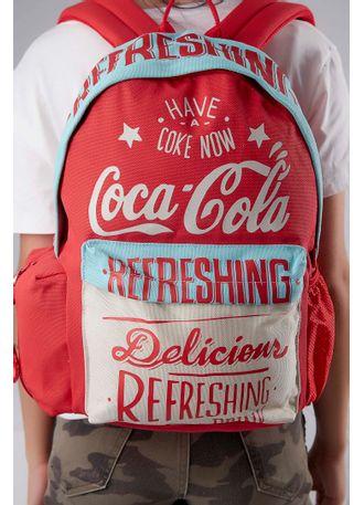 Mochila-Coca-Cola-7115204-Vermelho-