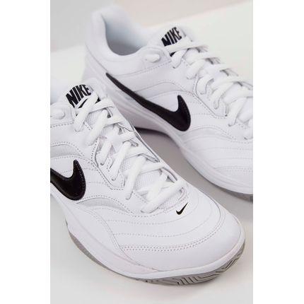 Tenis-Nike-Curt-Lite-Masculino-Branco-