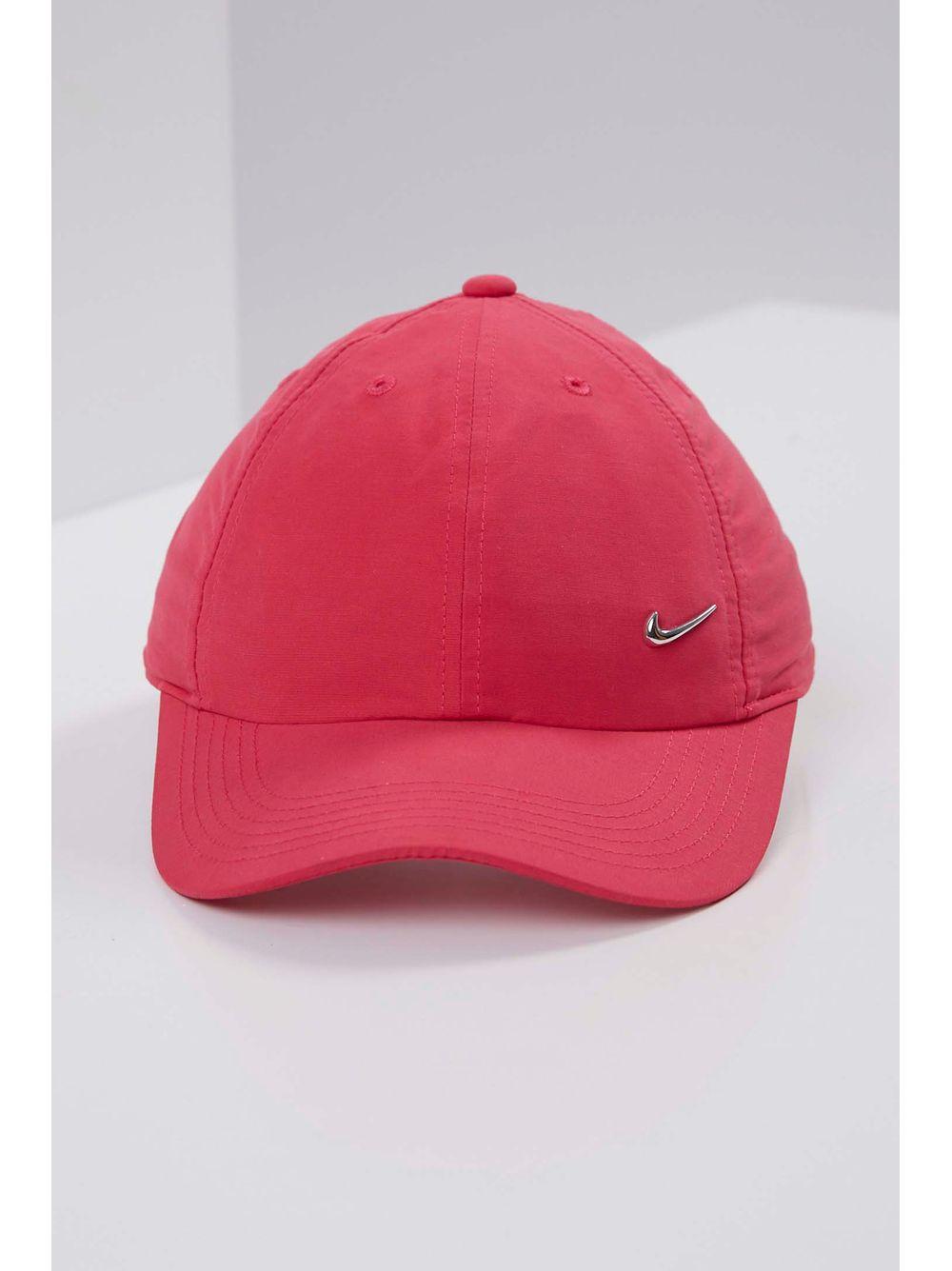 c227ffa66d Boné Nike H86 Cap Rosa - pittol