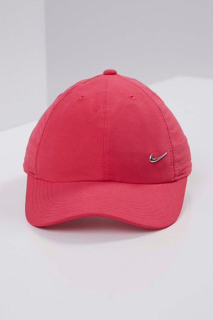 Bone-Nike-H86-Cap-Rosa-