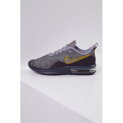 Tenis-Air-Max-Sequent-4-Chumbo-