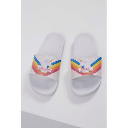 Chinelo-Slide-Zaxy-Feminino-Branco-