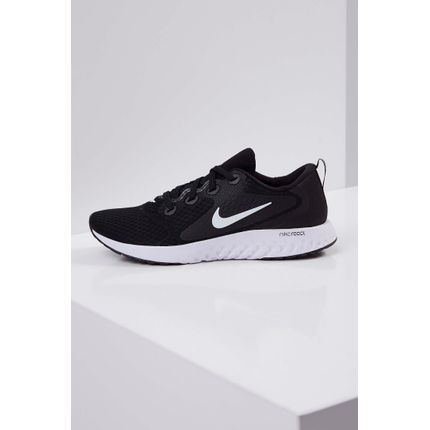 Tenis-Nike-Legend-React-Preto-
