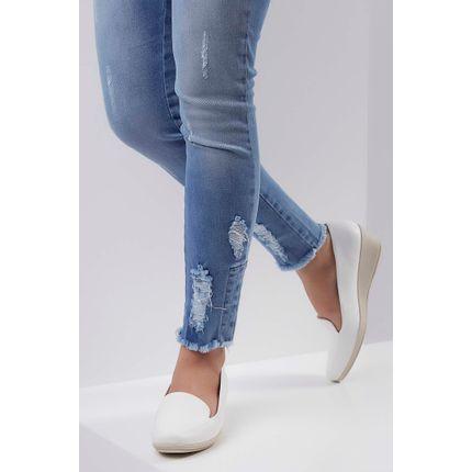 Sapato-Conforto-Piccadilly-Branco-