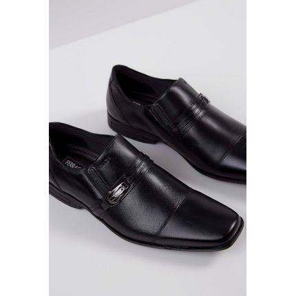 Sapato-Social-Masculino-Ferracini-Preto-
