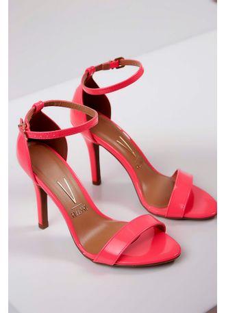 Sandalia-Feminina-Vizzano-Neon-Pink-