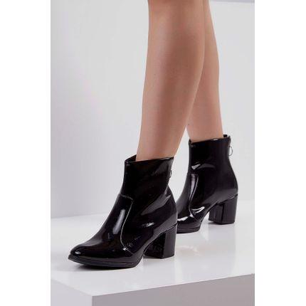 Bota-Ankle-Boots-Marina-Carvalho-Verniz-Preto-