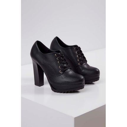 Sapato-Oxford-Vizzano-Tratorado-Preto-