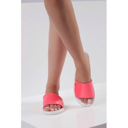 Chinelo-Slide-Feminino-Vizzano-Neon-Pink-