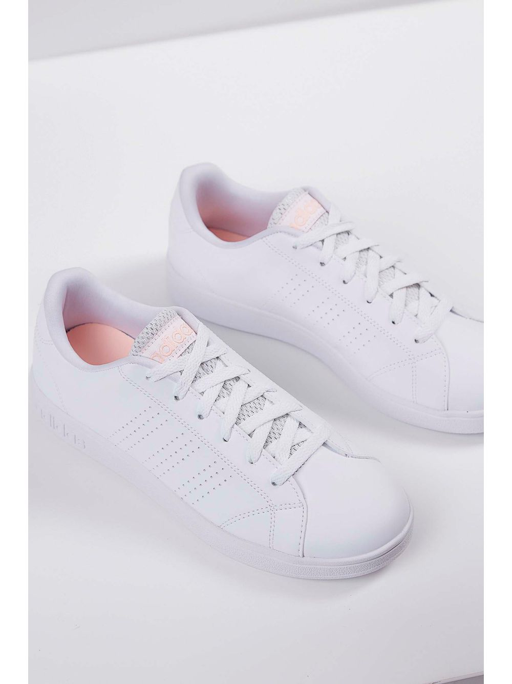 Previous. Tenis-Adidas-Advantage-Clean-Branco ... 76d82edc72e41