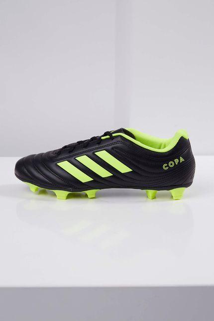 Chuteira-Adidas-Copa-19-4-Tf-Preto-