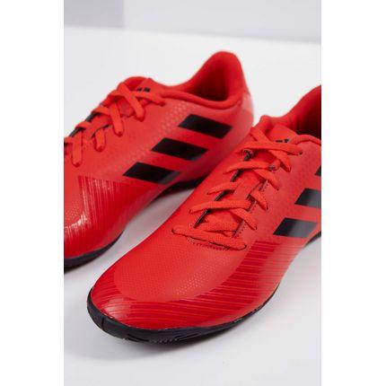 Tenis-Adidas-Artilheira-Iii-In-Vermelho-