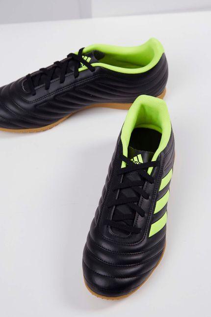 Chuteira-Adidas-Copa-19-4-In-Preto
