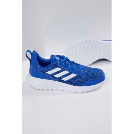 Tenis-Infantil-Adidas-Altarun-Azul