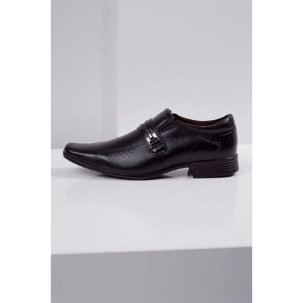 Sapato-Social-Pegada-Couro-Preto-