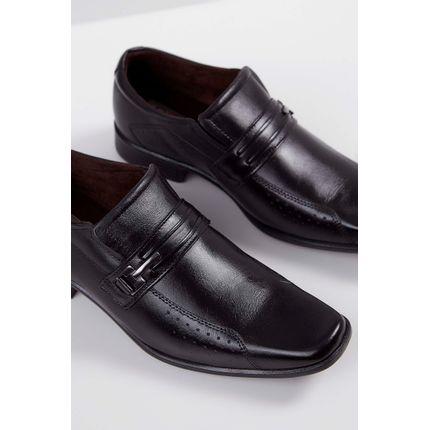 e6c64f511 Promoção de Sapato Masculino na Pittol | A partir de R$ 59,90