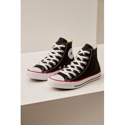 Tenis-Casual-All-Star-Preto-