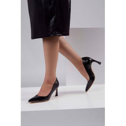 Sapato-Luz-Da-Lua-Scarpin-Couro-Cobra-Verniz-Preto-
