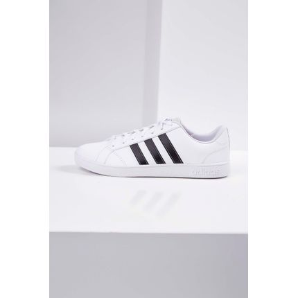 Tenis-Adidas-Vs-Advantage-Branco-