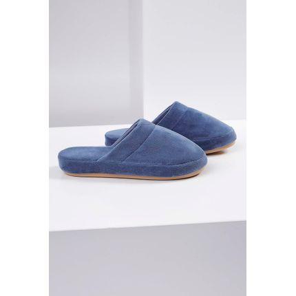 Pantufa-Chinelo-Vairelli-9197-Azul