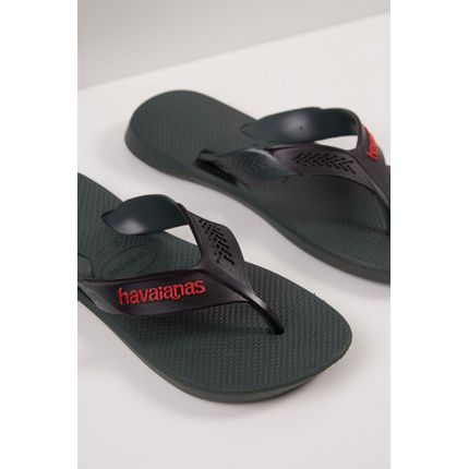 Chinelo-Havaianas-Dynamic-Verde