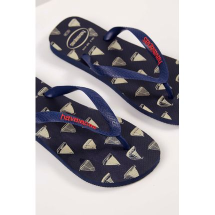 Chinelo-Havaianas-Top-Nautical-Marinho