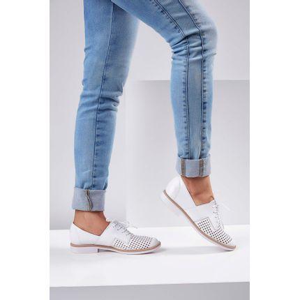 Sapato-Oxford-Beira-Rio-Verniz-Branco-