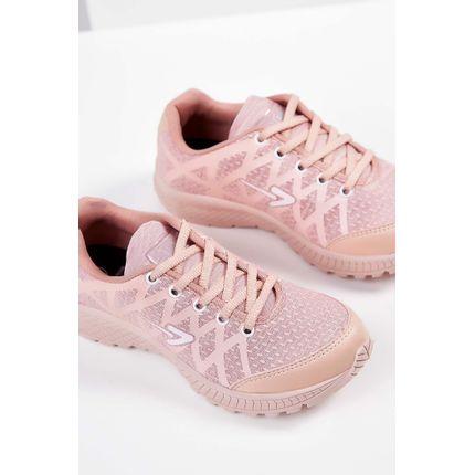 Tenis-Caminhada-Box-200-Rosa