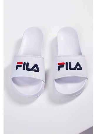 Chinelo-Slide-Fila-Drifter-Basic