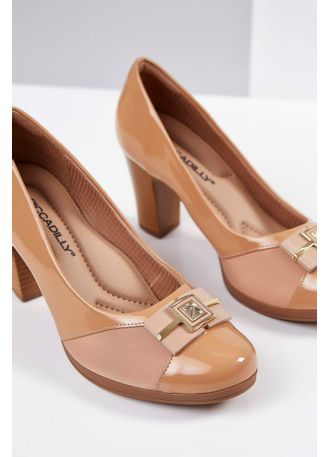 Sapato-Casual-Piccadilly-Nude