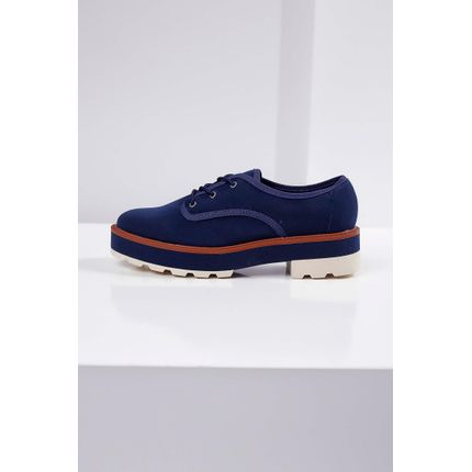Sapato-Moleca-Feminino-Marinho