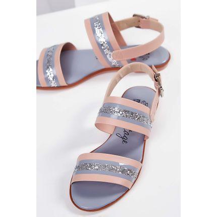 Sandalia-Rasteira-Moleca-Tiras-Glitter-Rosa-