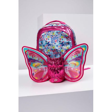 Mochila-Baby-Alive-Butterfly-Pacific-980b04-Estampado-