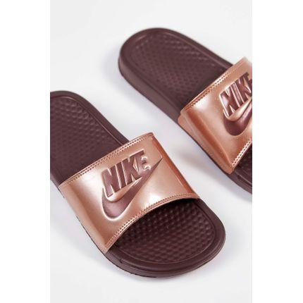Chinelo-Nike-Benassi-Jdi-Print-Cobre-