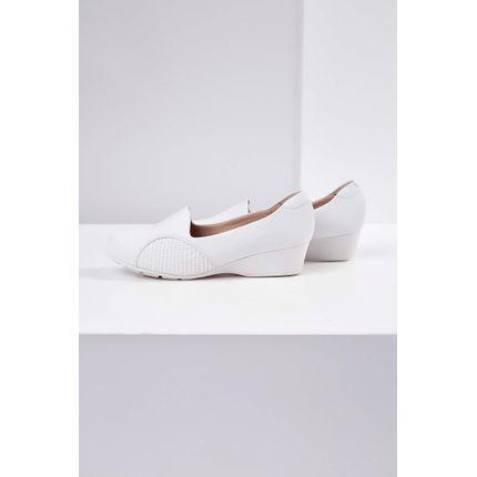 Sapato-Conforto-Modare-Branco