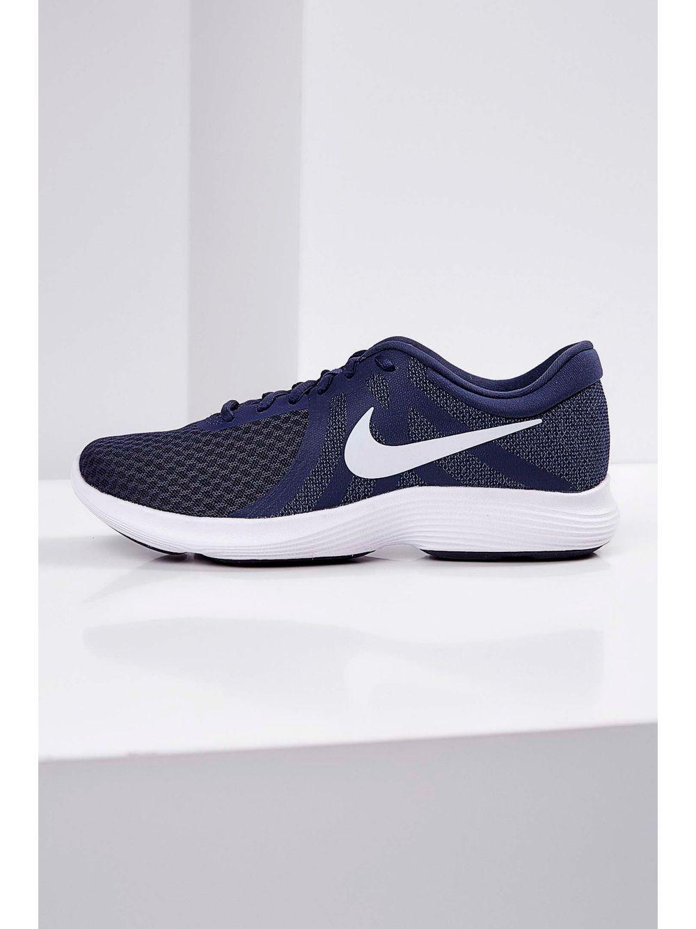 Previous. Tenis-Nike-Revolution-Marinho ... 28840ef9f1017
