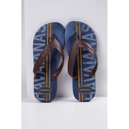 Chinelo-Havaianas-Top-Max-Logo-Azul-