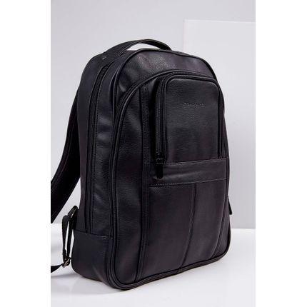 Mochila-Notebook-Luxcel-Mn51569pk-Preto-