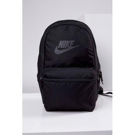 Mochila-Nike-Heritage-Preto-