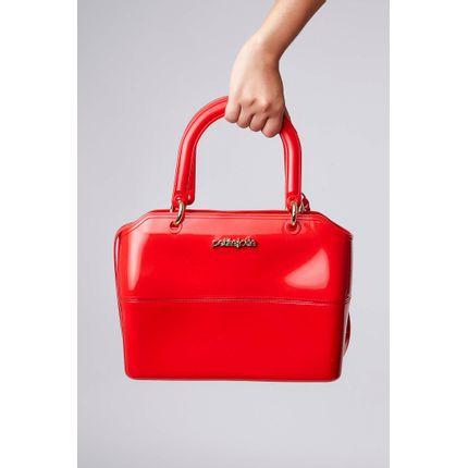 Bolsa-Petite-Jolie-Elegante-Vermelho-