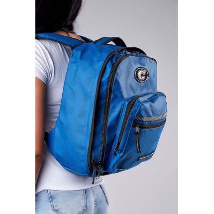 Mochila-Company-9501001-Azul-