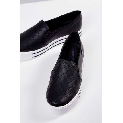 2757c2f9d Pittol - Loja de Moda Online   Sapatos, Tênis, Bolsas e Acessórios