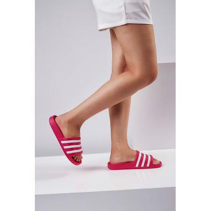 Chinelo-Adidas-Adilette-Aqua-Pink